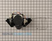 Control Module - Part # 3513418 Mfg Part # 242100019