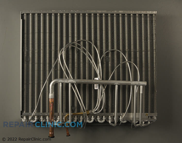 Cooling System 340167-7003 Alternate Product View