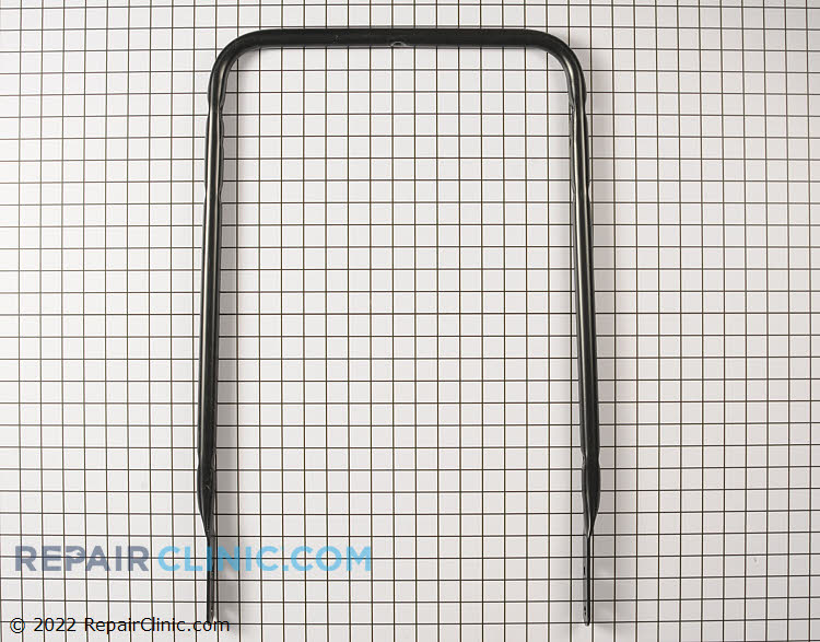 Handle 532434514 Alternate Product View