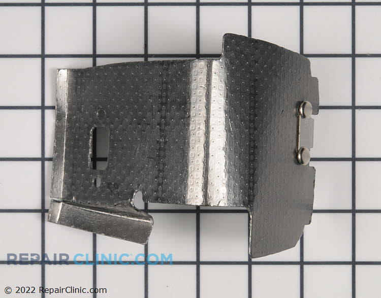 Muffler Guard V104000590 Alternate Product View