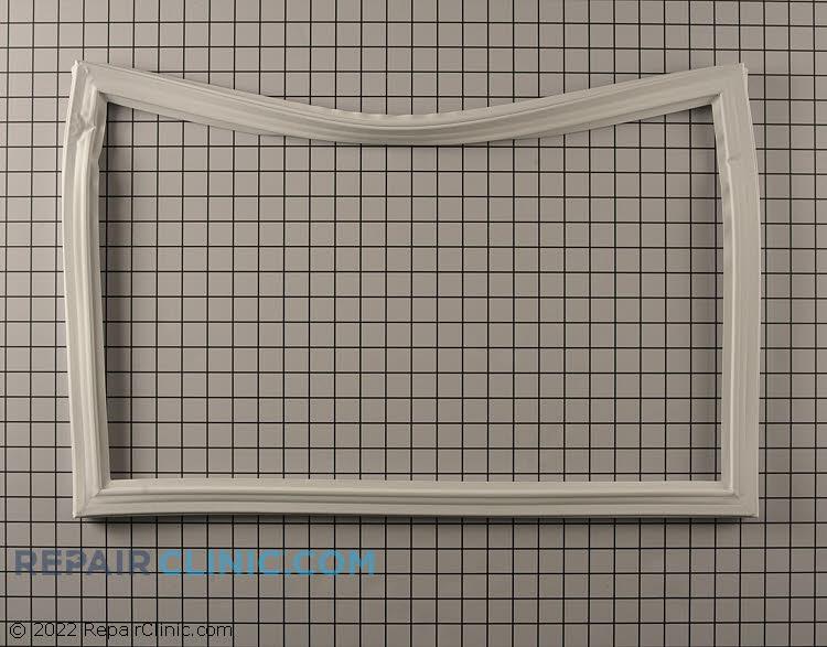 Door Gasket RF-3100-266     Alternate Product View