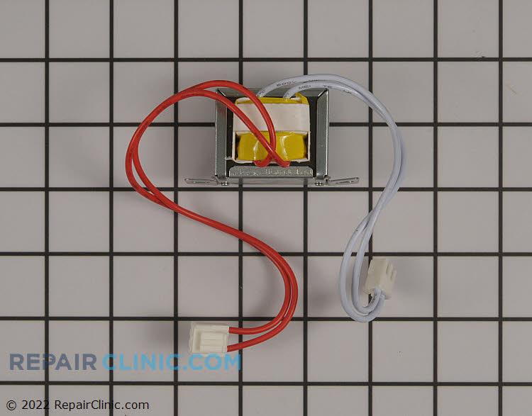 Transformer AC-7550-36 Alternate Product View