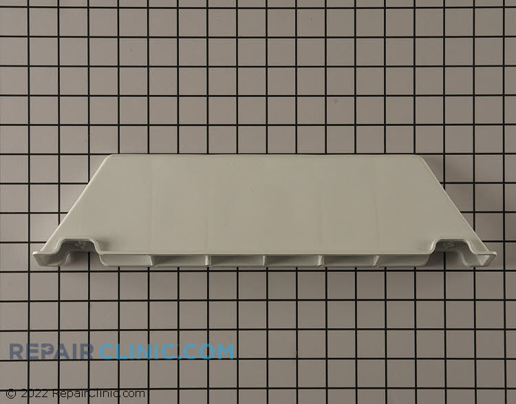 Drum Baffle 510102W         Alternate Product View