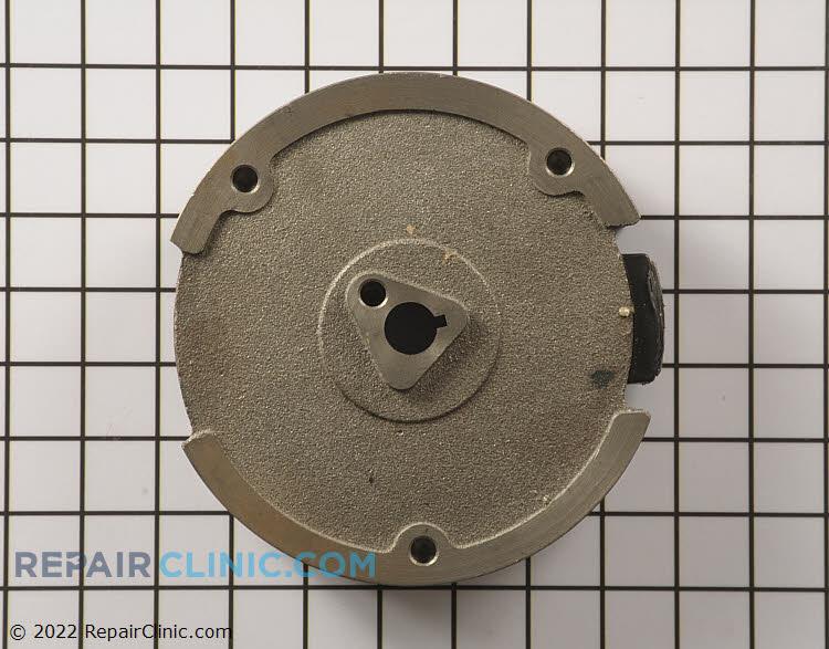 Flywheel 099980425088 Alternate Product View