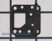Gasket - Part # 4316569 Mfg Part # 442178-7