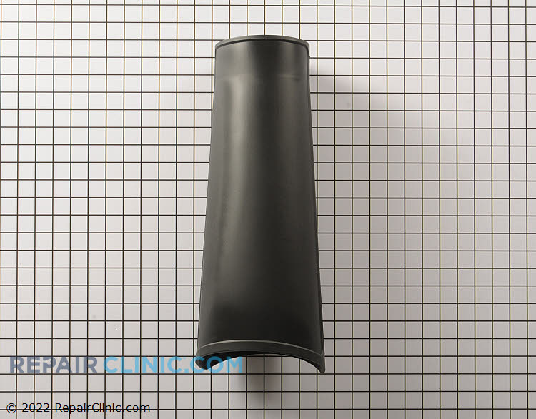 Tube 34107142G Alternate Product View