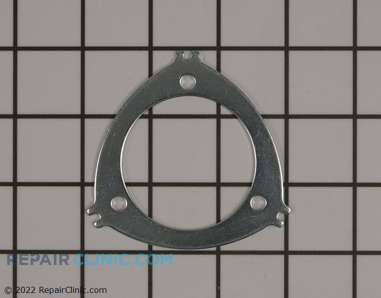 Shield C552000240 Alternate Product View