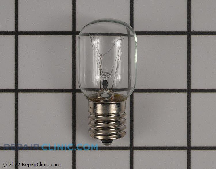 electrolux microwave parts. light bulb - part # 2691309 mfg 5304488360 electrolux microwave parts 6