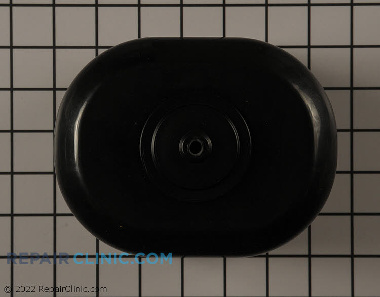 Air Cleaner Cover 17230-ZE3-000 Alternate Product View