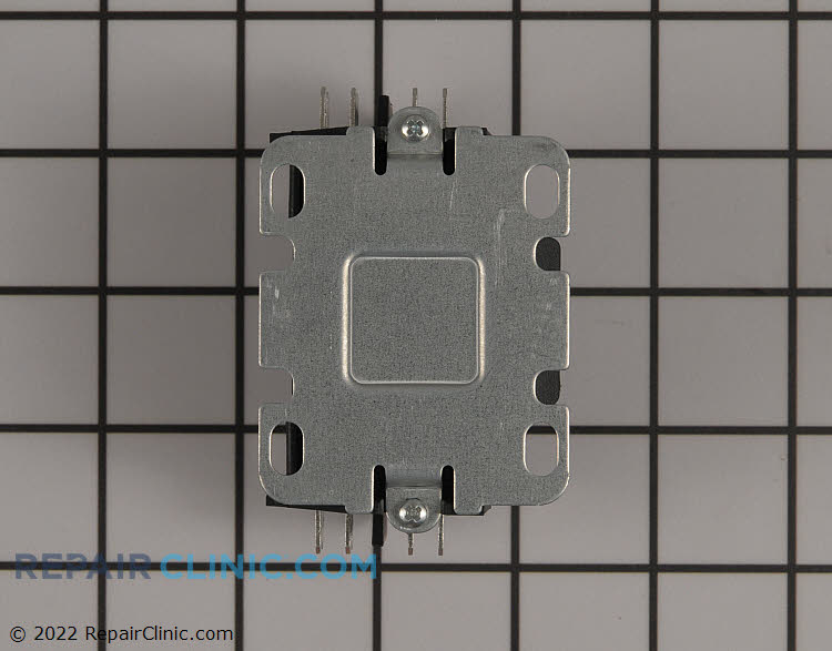 Contactor DP1025A5006     Alternate Product View