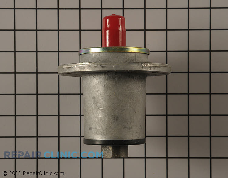 Spindle Housing 539107410       Alternate Product View