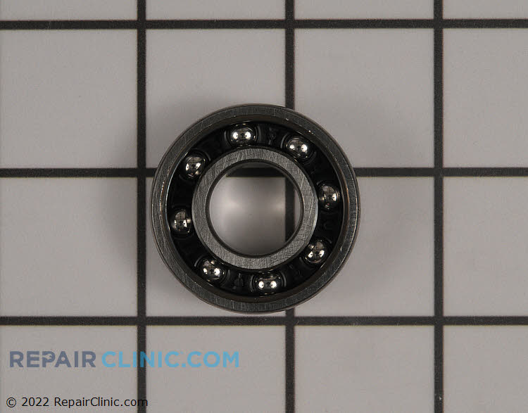 Ball Bearing 960-102-152 Alternate Product View