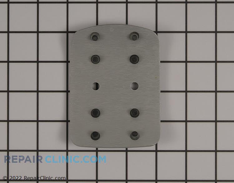Pedal.forward.husqvarna.dealer 532416863 Alternate Product View