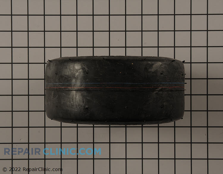 Tire 539101905 Alternate Product View