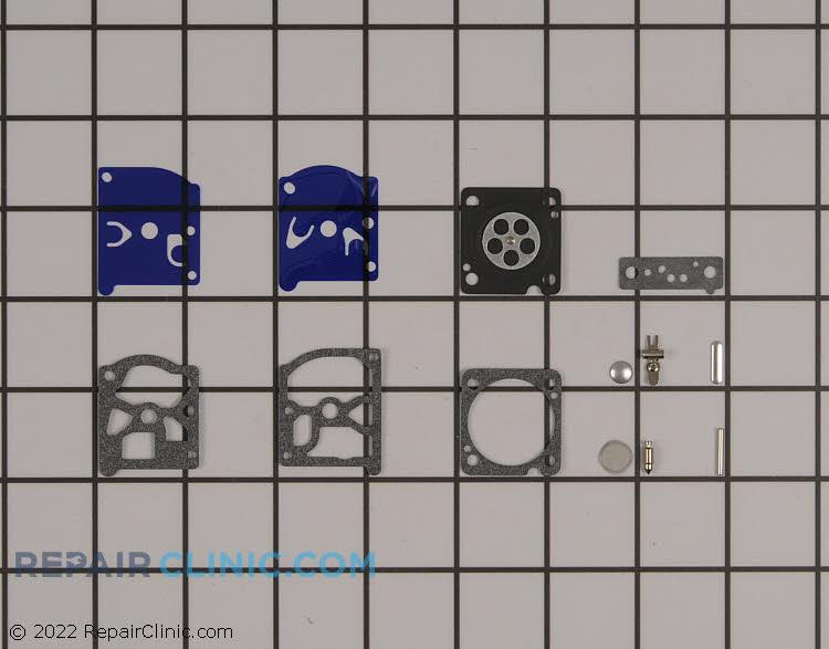 Carburetor Repair Kit 577666101 Alternate Product View