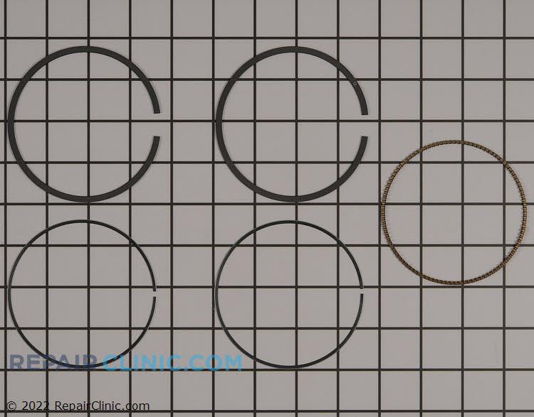 Piston Ring Set 594437 Alternate Product View