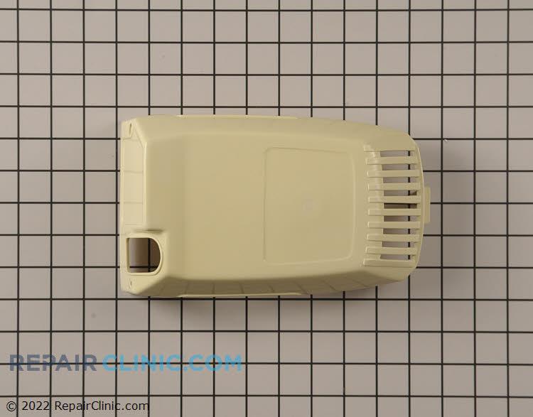 Hood *nh31* 19615-ZG1-000ZA Alternate Product View