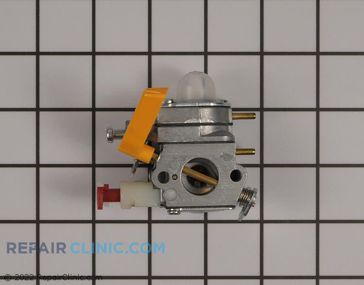 Carburetor C1U-H46A Alternate Product View
