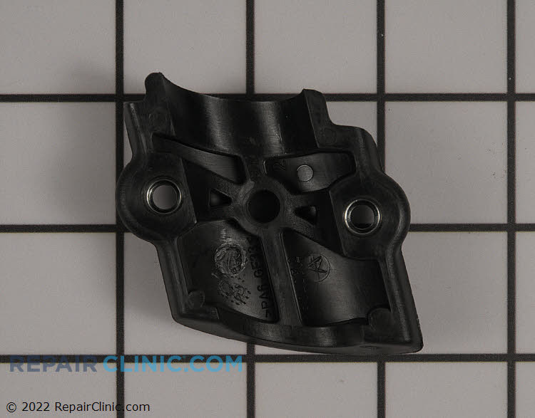 Clamp PS04072 Alternate Product View