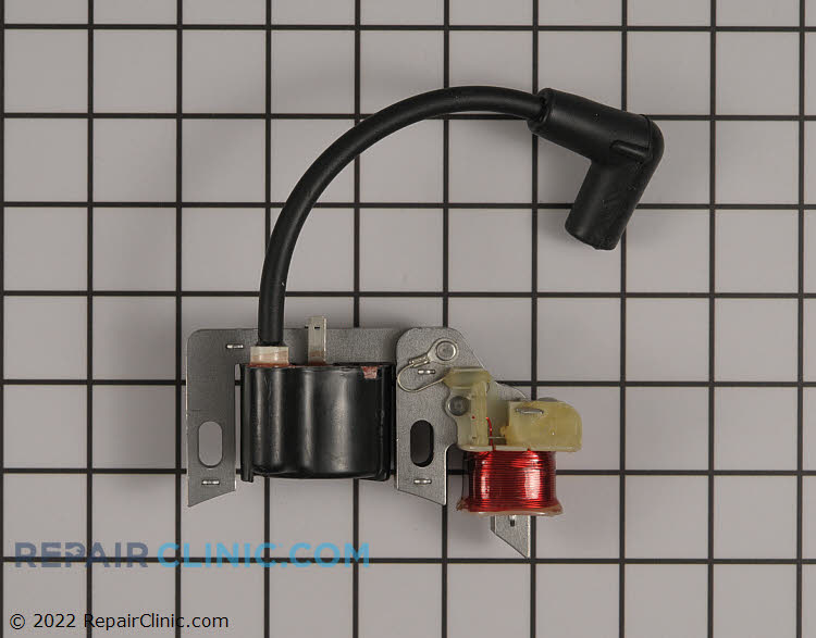 Ignition Coil 30500-Z0L-M71 Alternate Product View