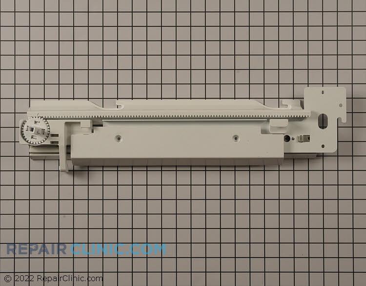 Drawer Slide Rail 5303918691 Alternate Product View
