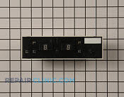 Control Board - Part # 3516025 Mfg Part # A01078804