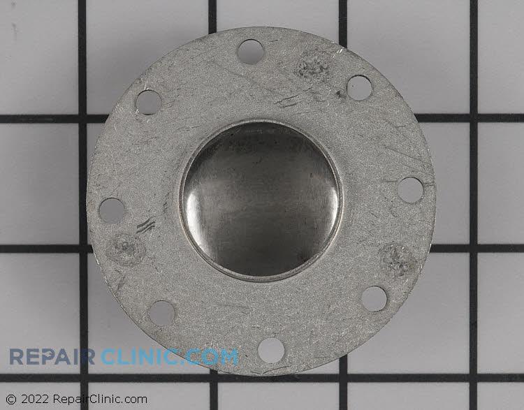 Cap 18331-ZE2-810 Alternate Product View