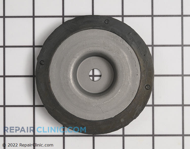 Friction Ring 756-04171 Alternate Product View