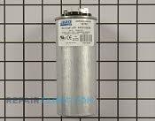 Dual Run Capacitor - Part # 3289577 Mfg Part # CAP050550440RTP
