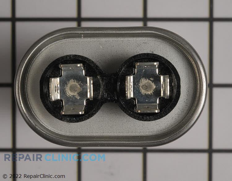 Run Capacitor CAP150000440VCS Alternate Product View