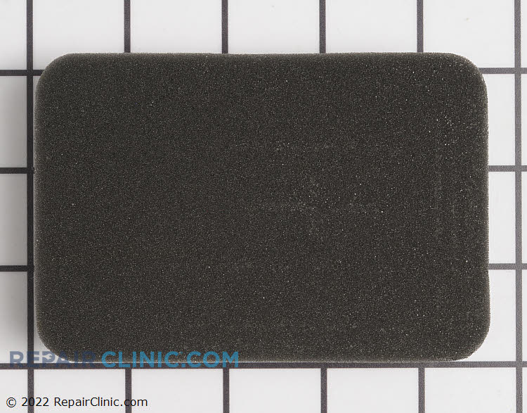 Air filter 100-408 Alternate Product View