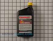 Engine Oil - Part # 3188334 Mfg Part # 99969-6281