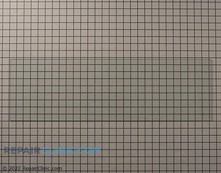 Glass Shelf MHL42613229 Alternate Product View