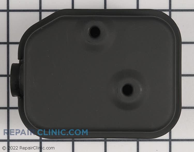 Muffler 951-10403 Alternate Product View
