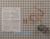 Transformer - Part # 969301 Mfg Part # M401199P