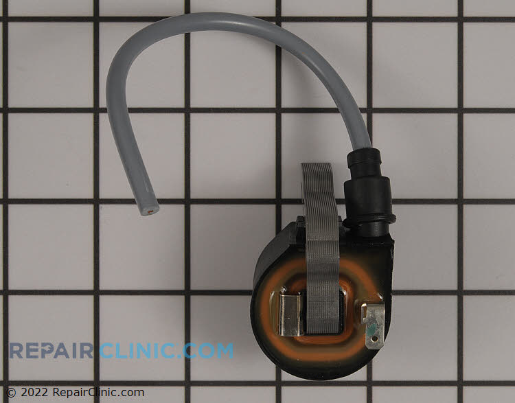 Ignition Coil 385143031 Alternate Product View