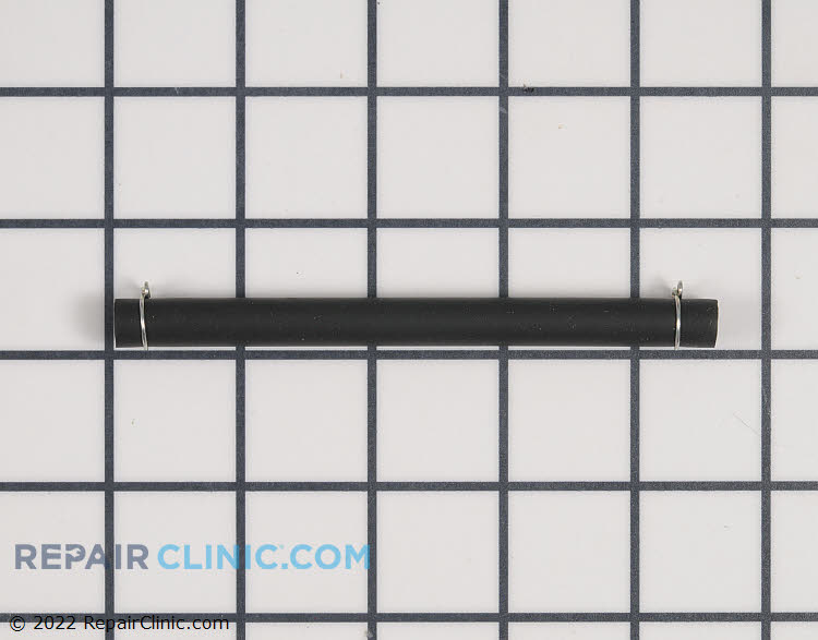 Fuel Line 16840-Z8B-900 Alternate Product View