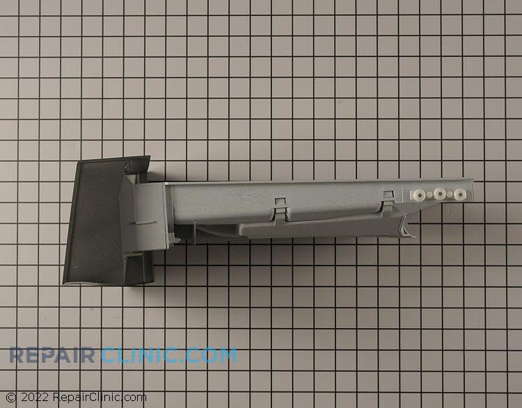 Dispenser Drawer 137316435 Alternate Product View
