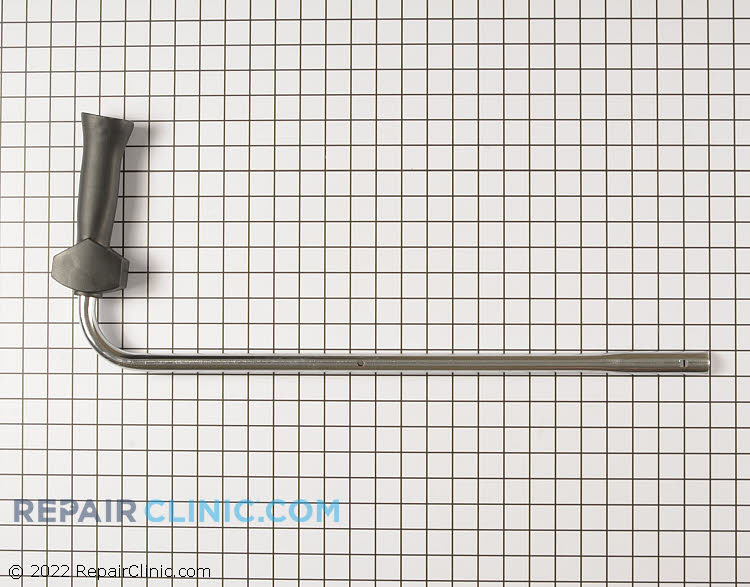 Handle 400263 Alternate Product View