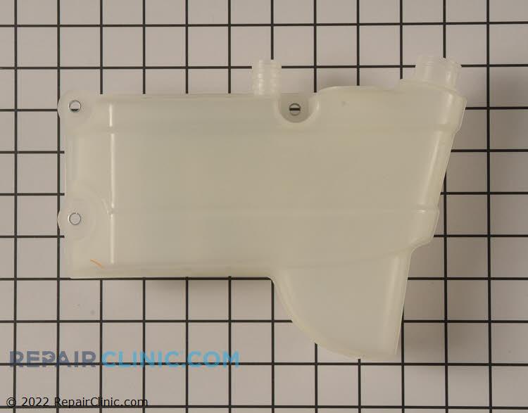Reservoir 43078-2051 Alternate Product View