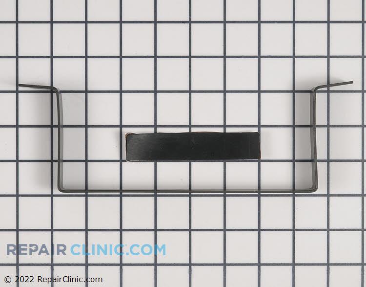 Bracket 308681003 Alternate Product View