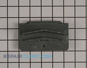 Drain Pan - Part # 2565034 Mfg Part # PLT02813