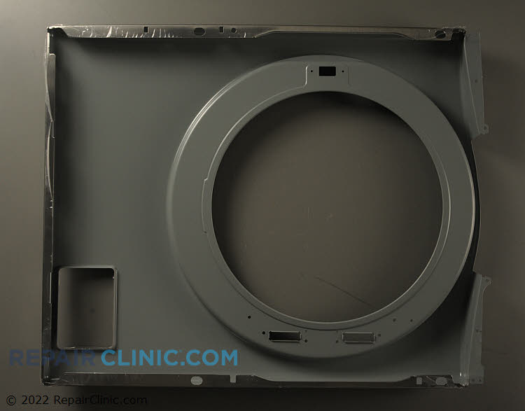 Front Panel MCK67662703 Alternate Product View