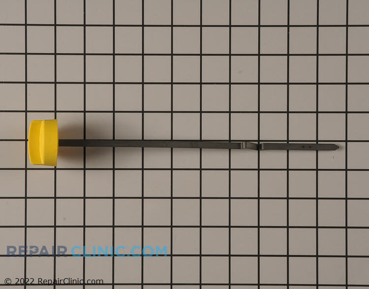 Oil Dipstick 594528 Alternate Product View