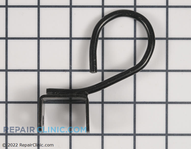 Holder 678243005 Alternate Product View