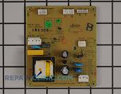Main Control Board - Part # 3554541 Mfg Part # FFV3740022S