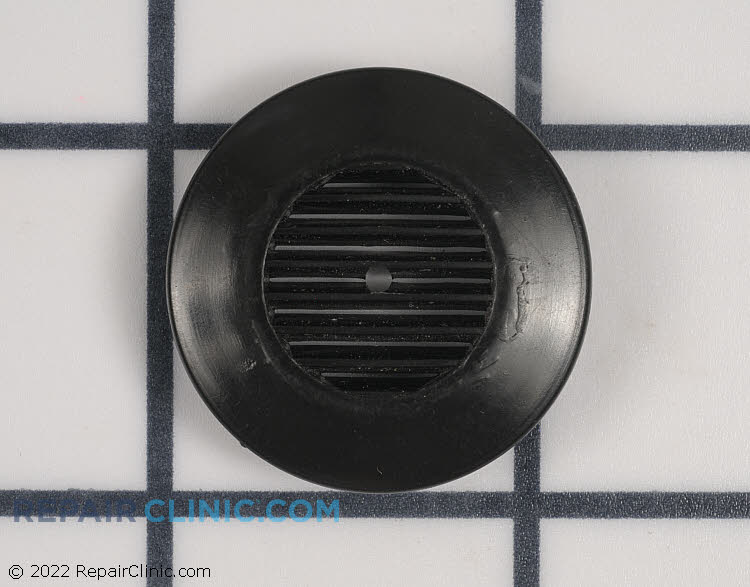 Plug 67004838 Alternate Product View
