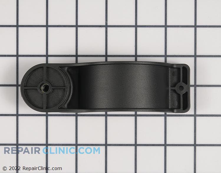 Bracket C405000241 Alternate Product View