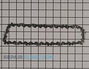Cutting Chain - Part # 4171364 Mfg Part # 585889919