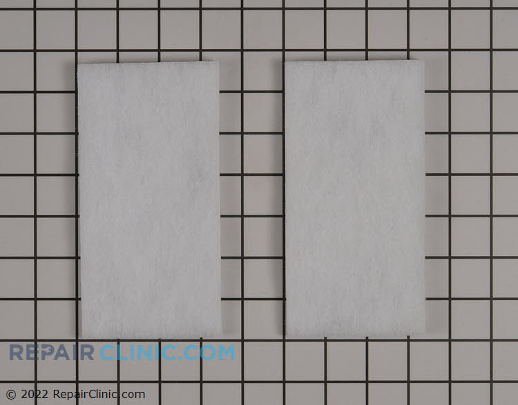 Filter 38766009 Alternate Product View
